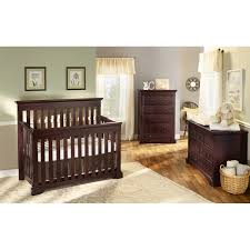 baby bedroom furniture tesco pertaining to ucwords baby bedroom furniture