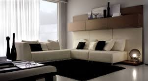 designing your living room ideas living room modern ideas decorating living room how to design your interior design living room ideas contemporary photo