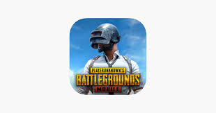 <b>PUBG</b> MOBILE - RUNIC POWER on the App Store