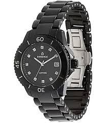 <b>Часы Essence</b> купить в Минске, цены в интернет-магазине ...