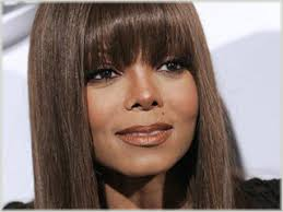 0 61 janet320 Janet: Damita Jo & 20 Y.O Werent Right Pop superstar Janet Jackson has shrugged off suggestion that the poor performance of her last two ... - 0_61_janet320