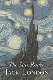 <b>The Star Rover</b> - Jack London   Feedbooks