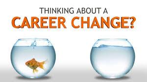 make a career change careertoolboxusa on vimeo make a career change careertoolboxusa