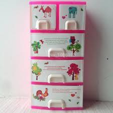 dollhouse bedroom furniture closet wardrobe fit for barbie monster high dollschina mainland barbie bedroom furniture