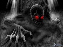 Dark,Monster&Demon - Page 3 Images?q=tbn:ANd9GcQZsslyQA3-78Oi6k1Vo9eLG8SEt2VXxQKOSb0R77Ur2doW2s4kCA