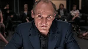 <b>...</b> apparaît comme étant l&#39;homme de main de <b>Norman Osborne</b> et celui <b>...</b> - colm_feore