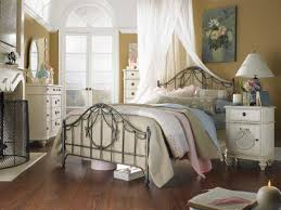 Southwest Bedroom Decor Country Style Rustic Bedroom Furniture Loft Kids Bedroom With