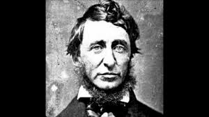 henry david thoreau s walden a lecture by professor annette henry david thoreau s walden a lecture by professor annette woodlief