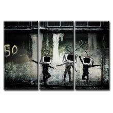 <b>Graffiti</b> on The Wall Promotion-Shop for Promotional <b>Graffiti</b> on The ...