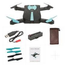 Shop Jy018 Drone – Great deals on Jy018 Drone on AliExpress