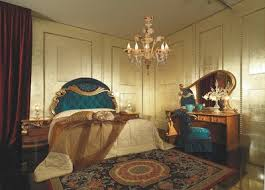 bedroom furniture in art deco style wallpaper art deco style bedroom furniture