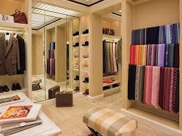 Locker Room Bedroom Bedroom Divine Design Bedrooms Ideas For Perfect Bedroom Candice