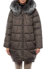 <b>Куртка Astrid</b> арт AS3003/W19110197320 купить в интернет ...
