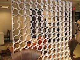 learn more at askharrietetypepadcom cardboard ringscardboard tubestubes cardboard tubes