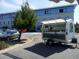 petit tonkinois food truck vietnamien en paca food trucks sogeti high tech la duranne