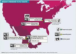 <b>Auto</b> Parts 3D <b>Printing</b> and the <b>U.S.</b>/Mexico Trade Treaty