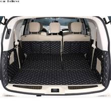 Buy <b>car cargo liner</b> and get free shipping on AliExpress.com