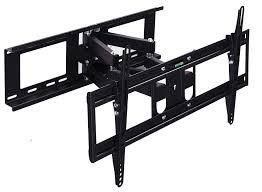 <b>Кронштейн для LED/LCD</b> телевизоров ABCMount STANDARD-48 ...