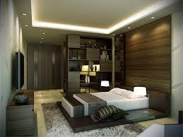amazing bedroom design ideas for men at home ideas homes bedroom designs bedroom male bedroom ideas
