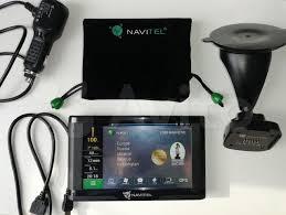 <b>GPS</b>-<b>навигатор Navitel E500</b> Magnetic купить в Яхроме | Запчасти ...