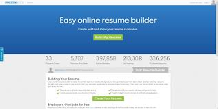 resume builder services resume builder services makemoney alex tk