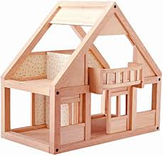My First DollHouse is eco friendly » Coolest ToysMy First Doll House is eco friendly and fun to play