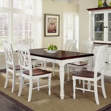 Cottage Style Kitchen Tables Kitchen Kitchen Table Chairs In Breathtaking Kitchen Table Amp