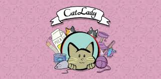 <b>Cat Lady</b> - The Card Game - Apps on Google Play