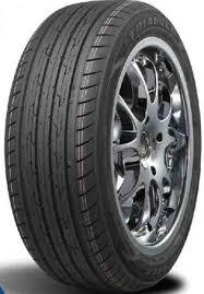 Tires - 195/60/15 TRIANGLE TE301 ProTract 88V - Auto Motīvs