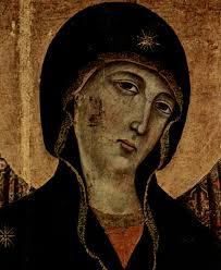 「Duccio di Buoninsegna,」の画像検索結果
