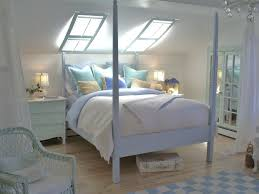 beach themed bedroom for better sleeping quality beach themed furniture stores