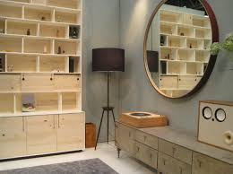 architectural digest home show features artisan crafted furniture accessories arts observer architectural digest furniture