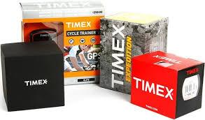 Наручные <b>часы Timex TW2R23500</b> Easy Reader