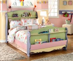 awesome kids beds awesome bunk beds for kids with scary green blood monsters and tv stand bedroom decorating ideas pinterest kids beds