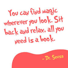 Image result for great quote about reading