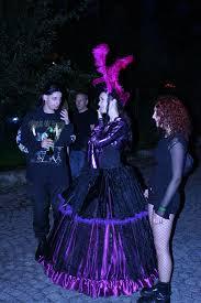 <b>goth</b> - Wiktionary
