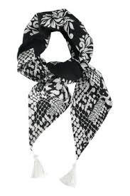Женские <b>платки Madeleine</b> (Мадлен) - купить в интернет ...