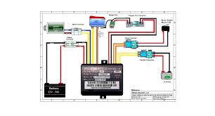 50cc quad wiring diagram linkinx com Taotao 50cc Scooter Wiring Diagram full size of wiring diagrams quad wiring diagram with template pics 50cc quad wiring diagram 2012 taotao 50cc scooter wiring diagram