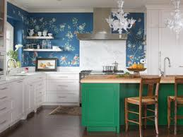 blue kitchen cabinets small painting color ideas: tags dp o interior design white kitchen with blue green accents sxjpgrendhgtvcom