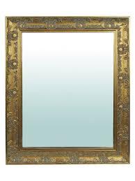 "<b>Зеркало в багетной</b> раме ""Венеция"" 50х60 SibFrame 15367930 в ..."