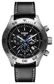 Наручные <b>часы traser TR</b>.106832 — Наручные <b>часы</b> — купить по ...