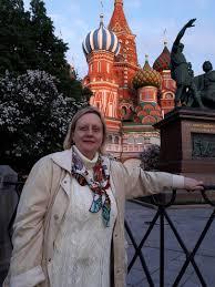 Светлана Зайцева / Стихи.ру