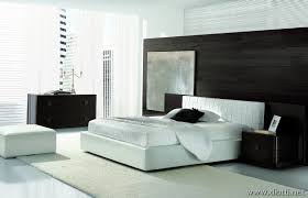 white bedroom hcqxgybz:  modern black and white bedroom rcstkcxc