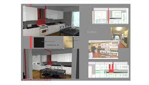 Home Interior Design Project Designed By Nevena Angelova My New    Home Interior Design Project Designed By Nevena Angelova My New Lesson Plan House Design Project