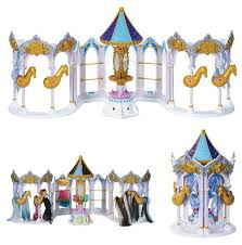 Купить <b>Игровой набор Pony Royal</b> Волшебная карусель - салон ...