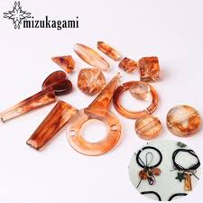 MIZUKAGAMI Official Store - Amazing prodcuts with exclusive ...