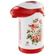 Кухонные приборы для приготовления напитков — купить на ...