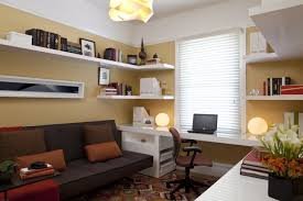 small home office design beauteous home office
