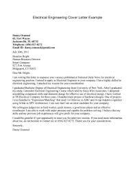 cover letter internship program resume example cover letter internship program internship cover letter example architect internship cover letter sample cover letter example