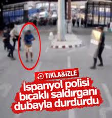 Hazal Mesudiyeli Ali Ağaoğlu'yla fotoğrafını paylaştı